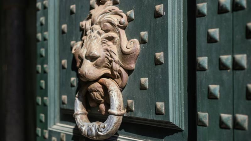 Hotel-Castelvecchio-Castel-Gandolfo-detail-17