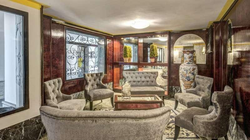 Hotel-Castelvecchio-Castel-Gandolfo-interior-27