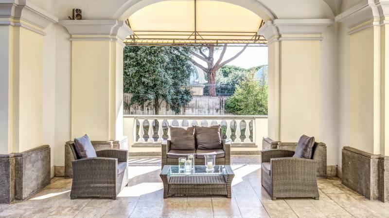 Hotel-Castelvecchio-Castel-Gandolfo-esterni-29