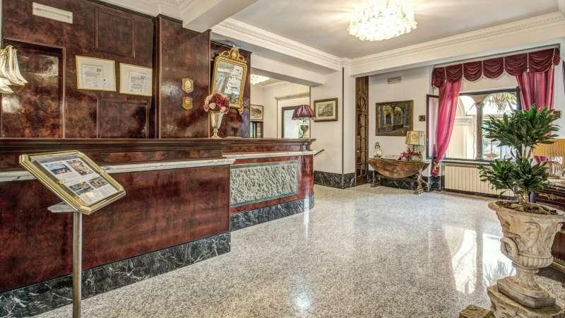 Hotel-Castelvecchio-Castel-Gandolfo-interior-47