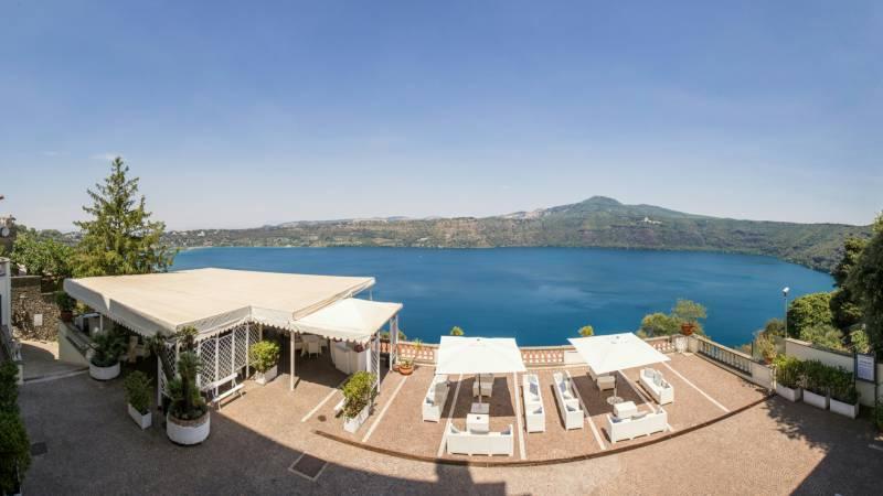 Hotel-Castelvecchio-Castel-Gandolfo-panorama-48
