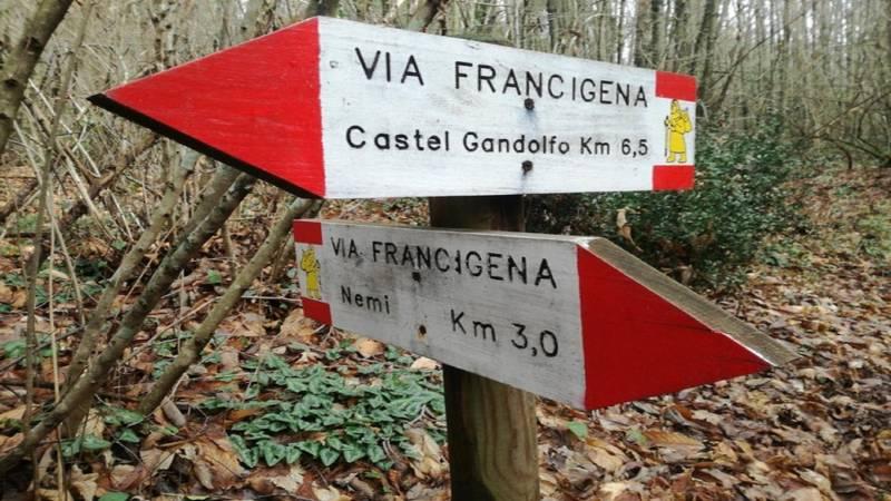 Percorso-Via-Francigena-way