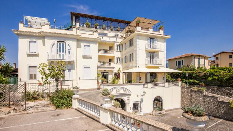 hotel-castel-vecchio-castel-gandolfo-lunghi-soggiorni-foto-2