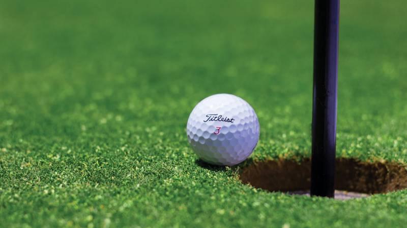 hotel-castelvecchio-golf-4