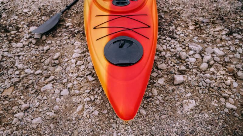 hotel-castelvecchio-kayak-1