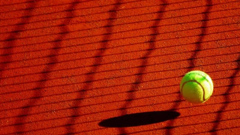 hotel-castelvecchio-tennis-1