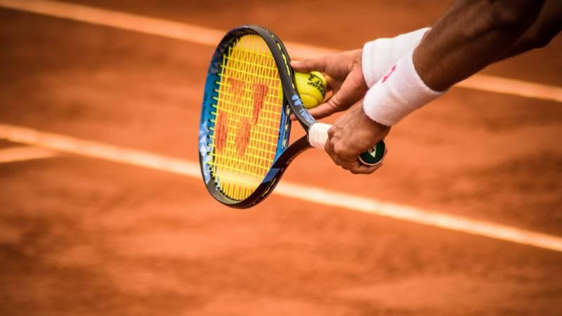 hotel-castelvecchio-tennis-2