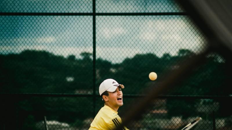hotel-castelvecchio-tennis-3