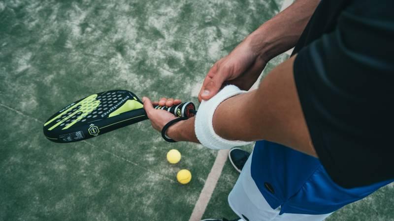 hotel-castelvecchio-tennis-4