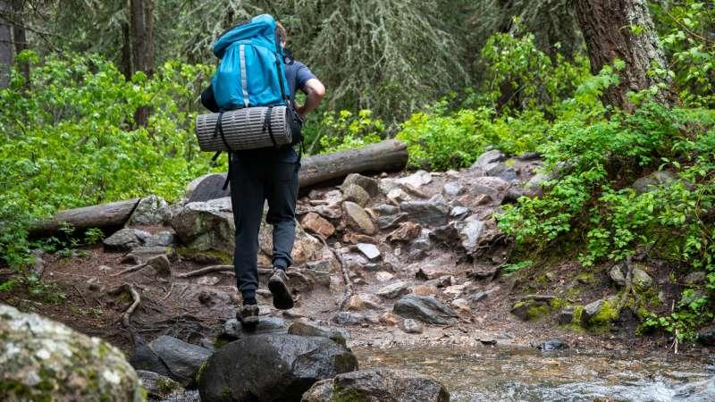 hotel-castelvecchio-trekking-1