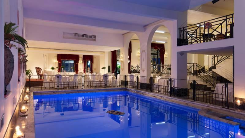 hotelcastelvecchio-restaurant-65