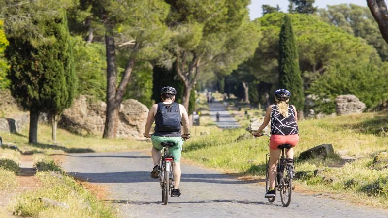 hotelcastelvecchio-bike-7