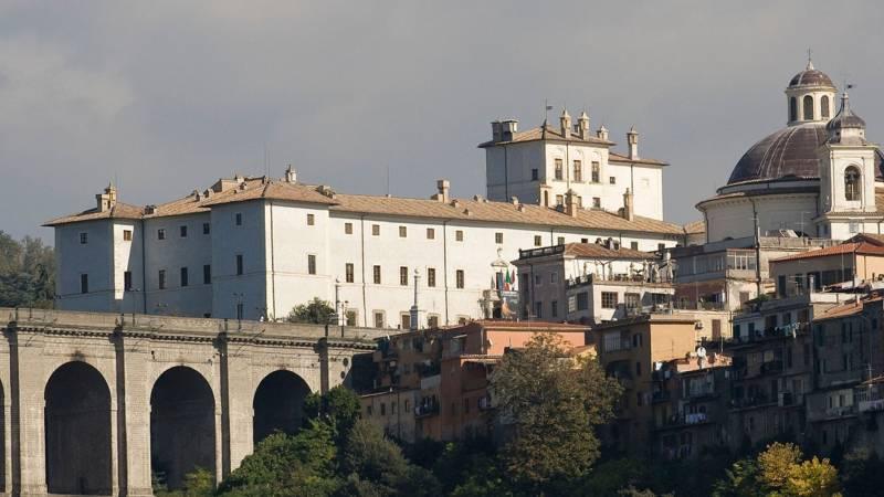 hotelcastelvecchio-palazzochigi-ariccia-1