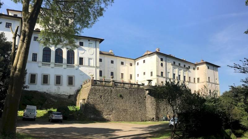hotelcastelvecchio-palazzochigi-ariccia-3