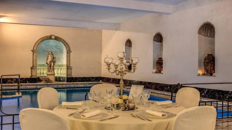Hotel-Castel-Vecchio-Castel-Gandolfo-121819