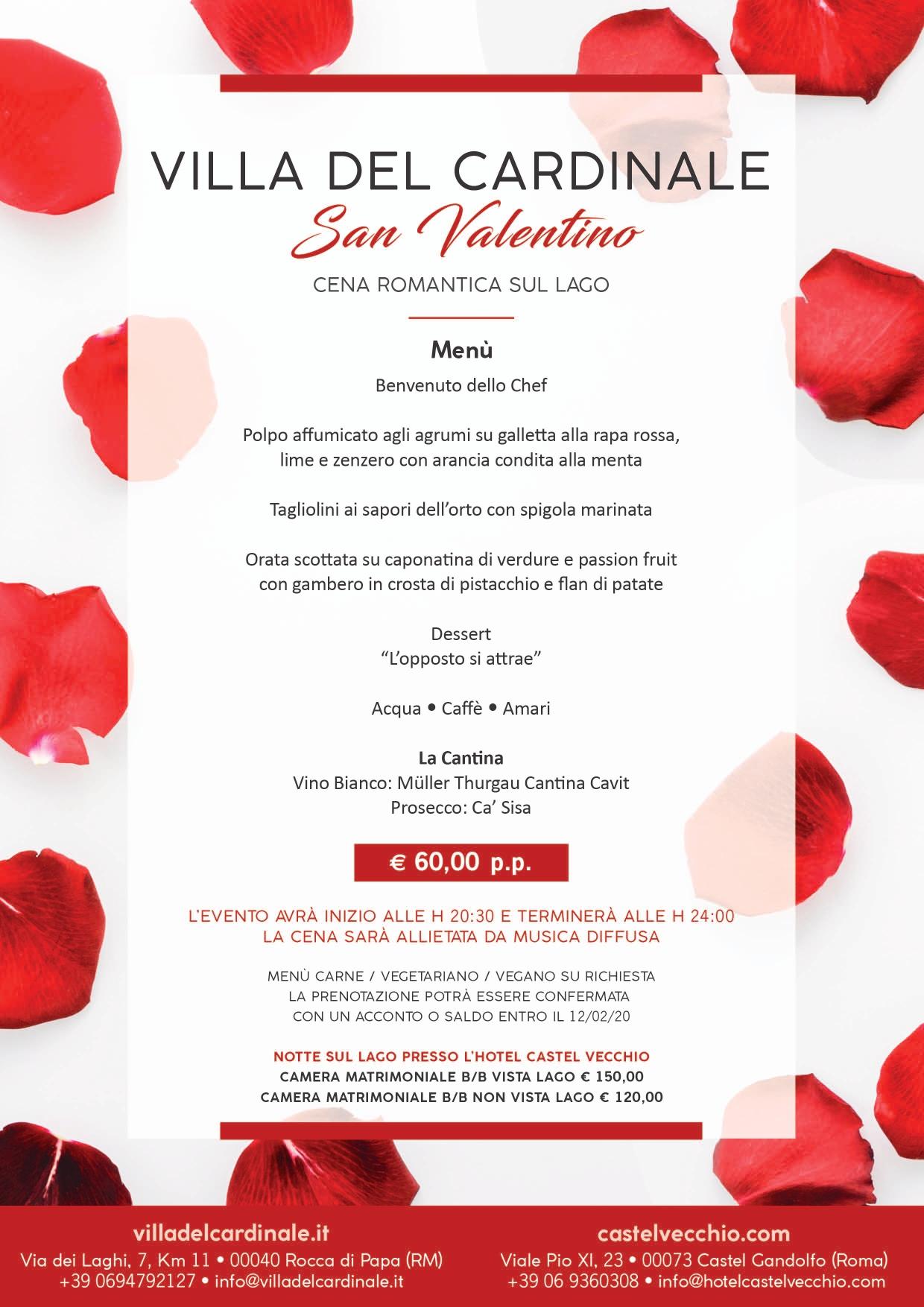 menu-dia-de-san-valentino
