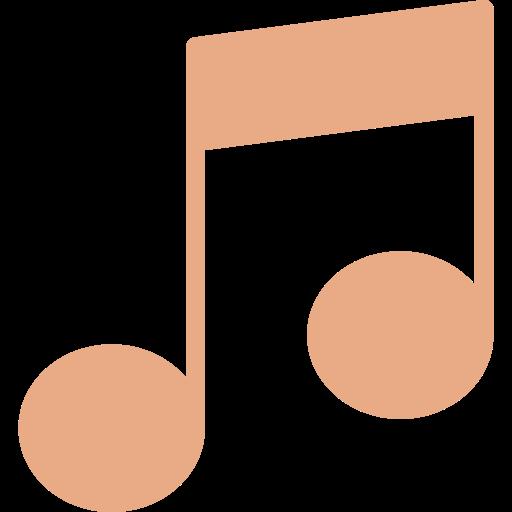 Музыка и анимация