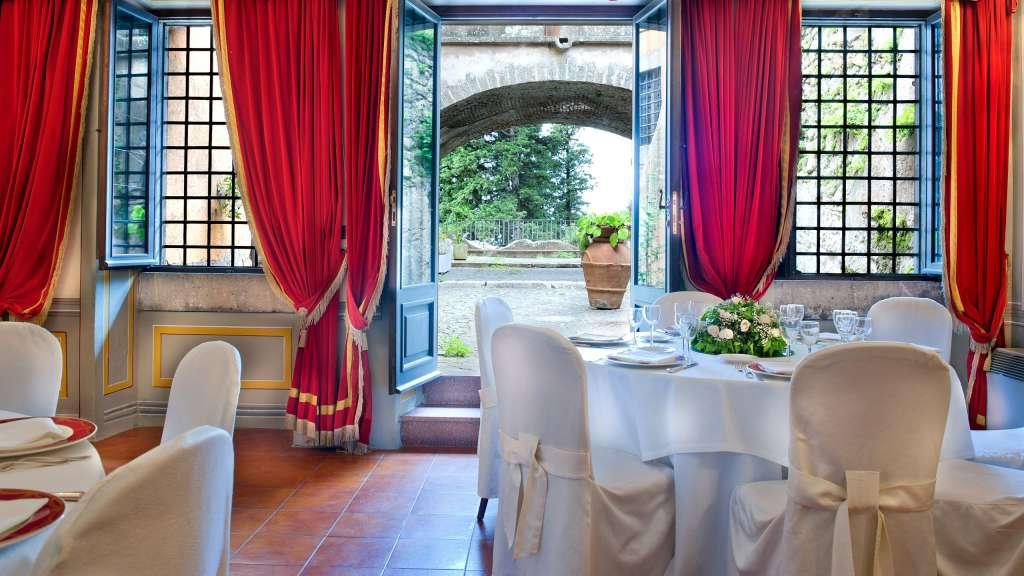 Villa-Del-Cardinale-Rocca-di-Papa-ristorante-84