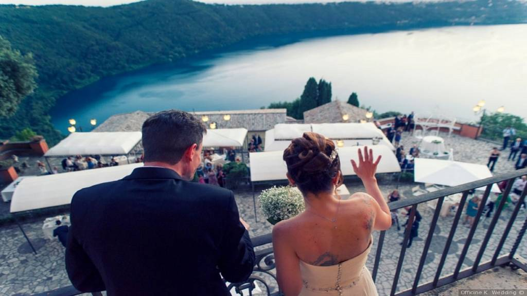 wedding-villa-del-cardinale-lake-castel-gandolfo-location-for-events