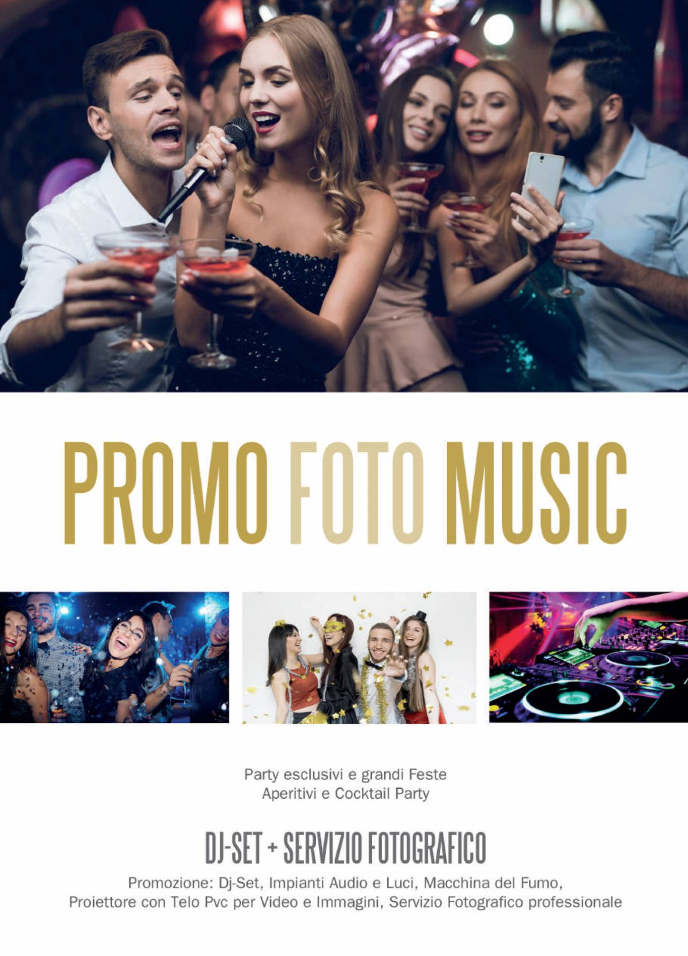 PROMO-PARTY-FOTO-MUSIC