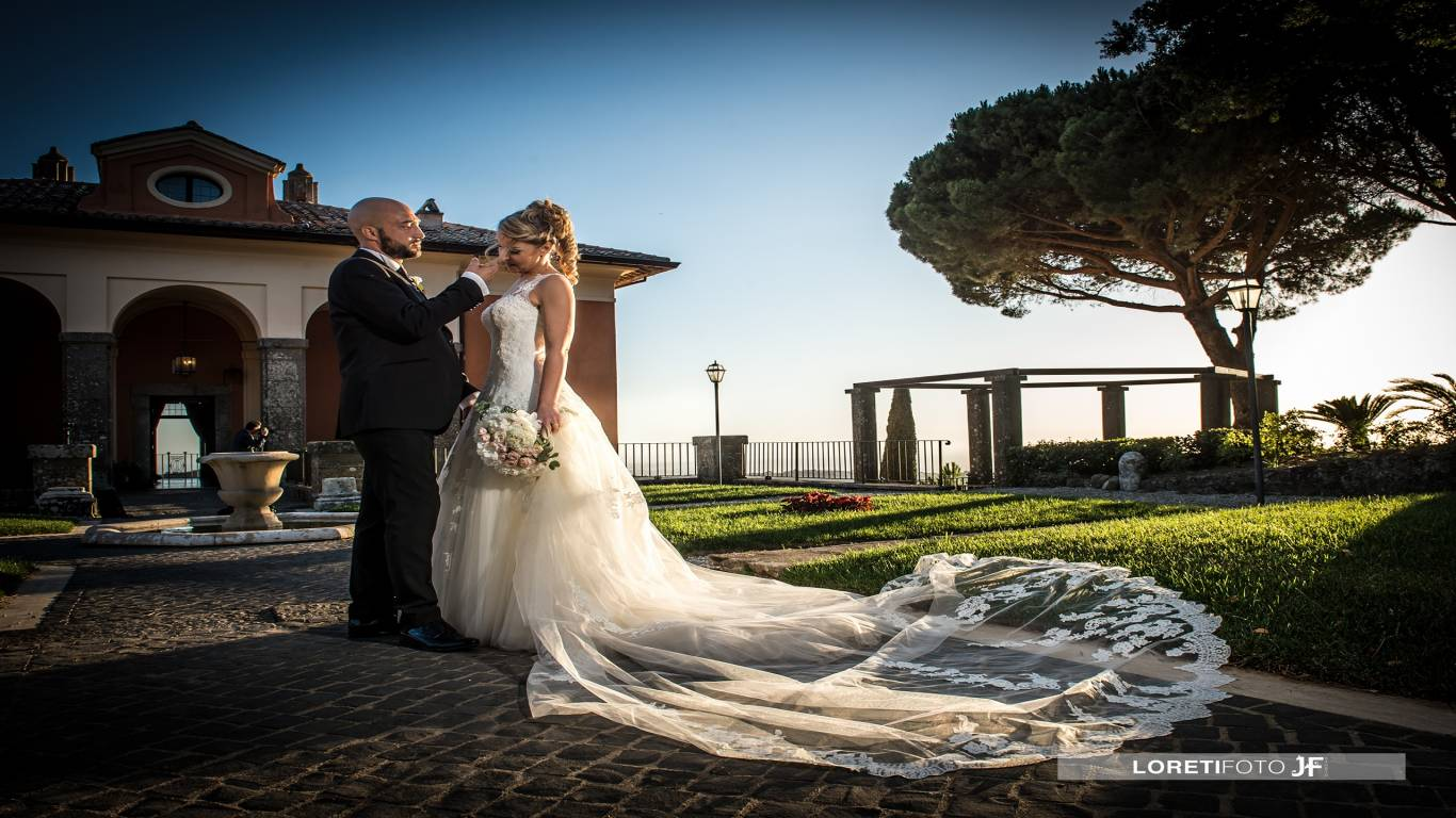 Villa-del-Cardinale-Exterior-Picture-Wedding