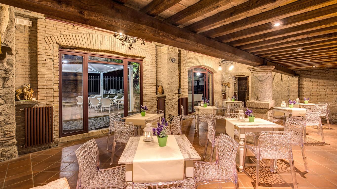 Villa-del-cardinale-party-7