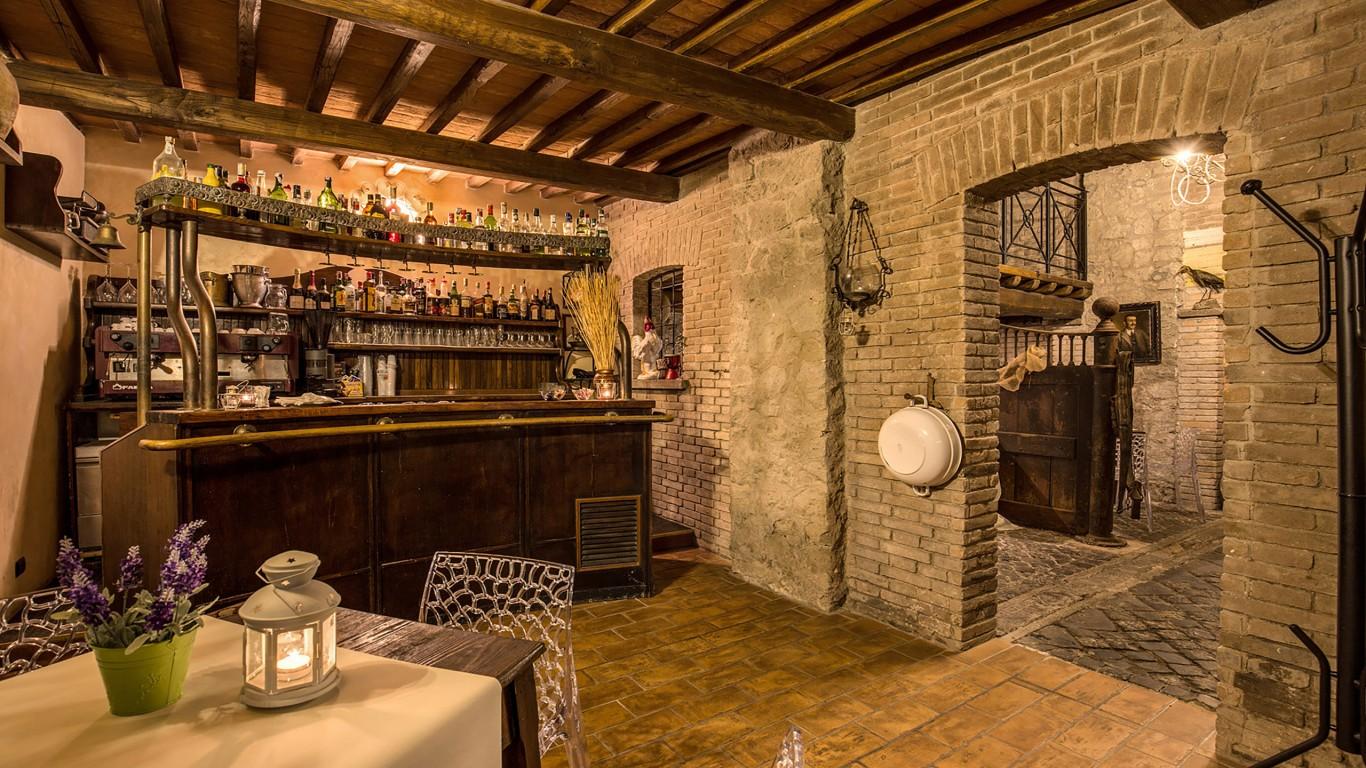 Villa-del-cardinale-party-8