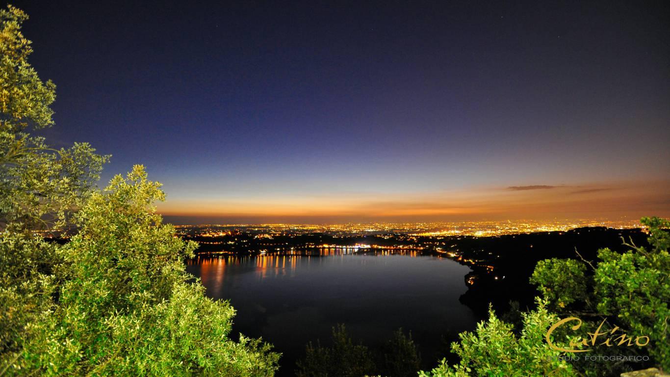 Villa-Del-Cardinale-Rocca-di-Papa-albano-lake-04