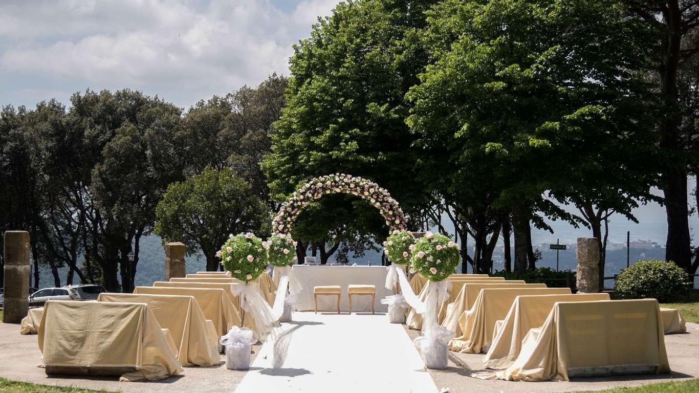 Villa-Del-Cardinale-Rocca-di-Papa-matrimonio-30