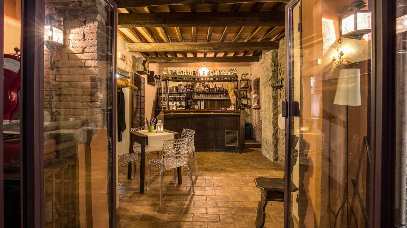 Villa-Del-Cardinale-Rocca-di-Papa-le-scuderie-37