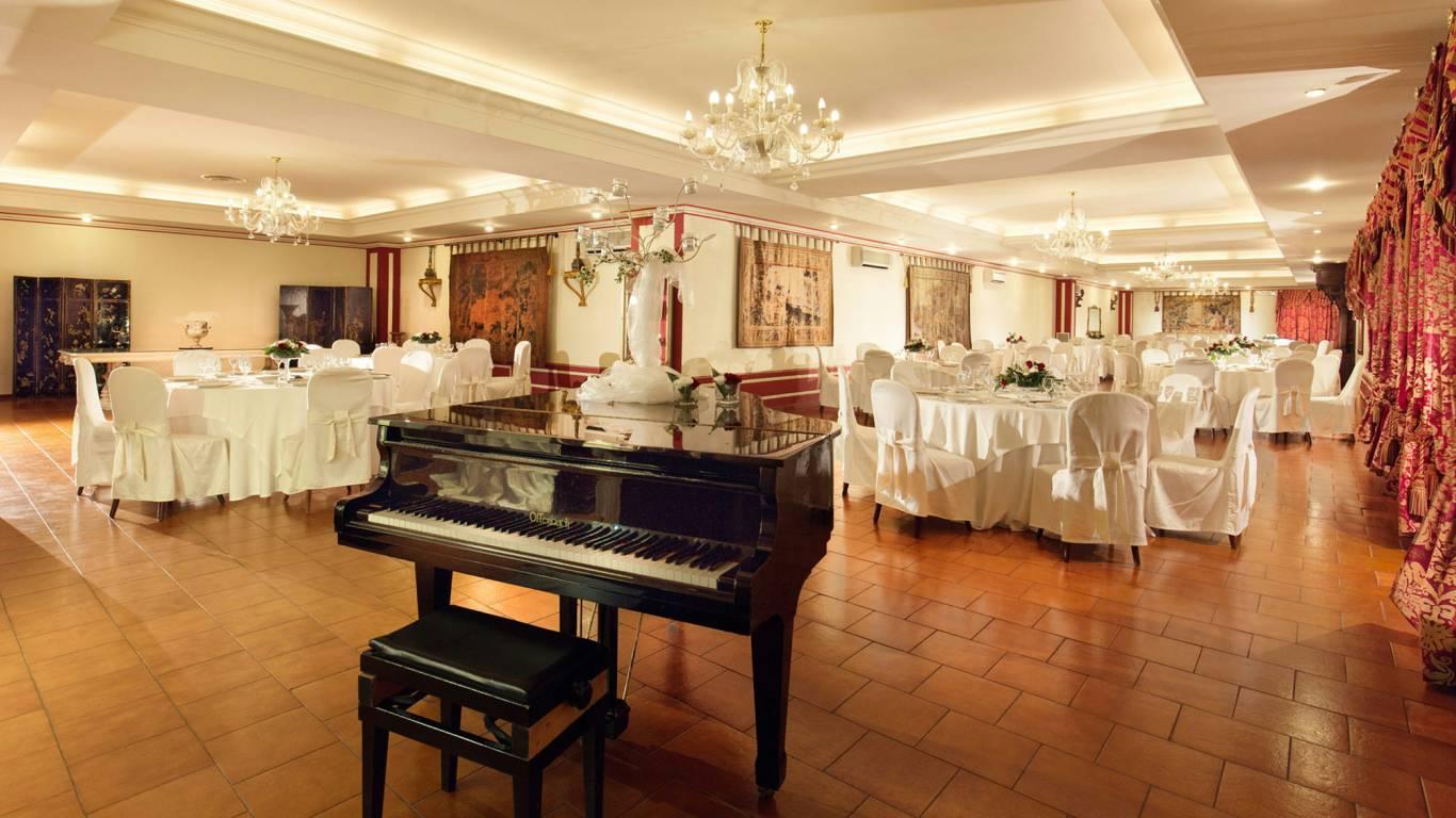 Villa-Del-Cardinale-Rocca-di-Papa-restaurant-80