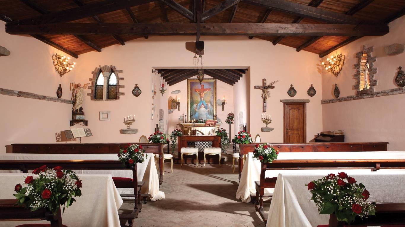 rito-religioso-cappella-lago3