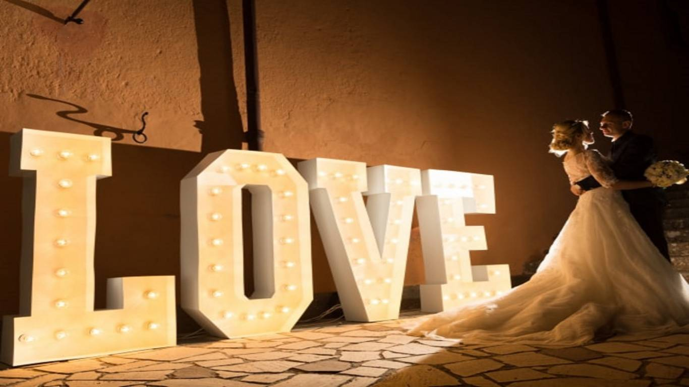 wedding-picture-background-love-decoration