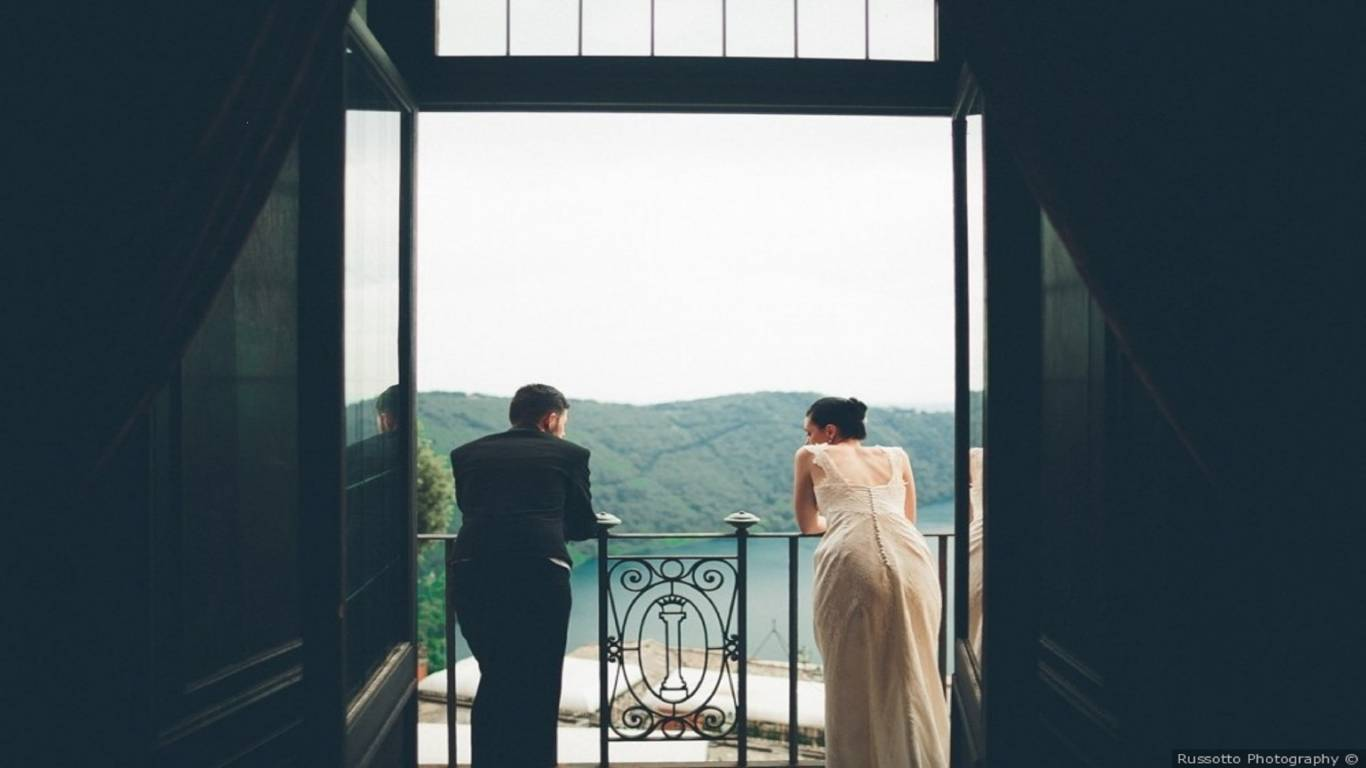 wedding-villa-del-cardinale-picture-panorama-lake