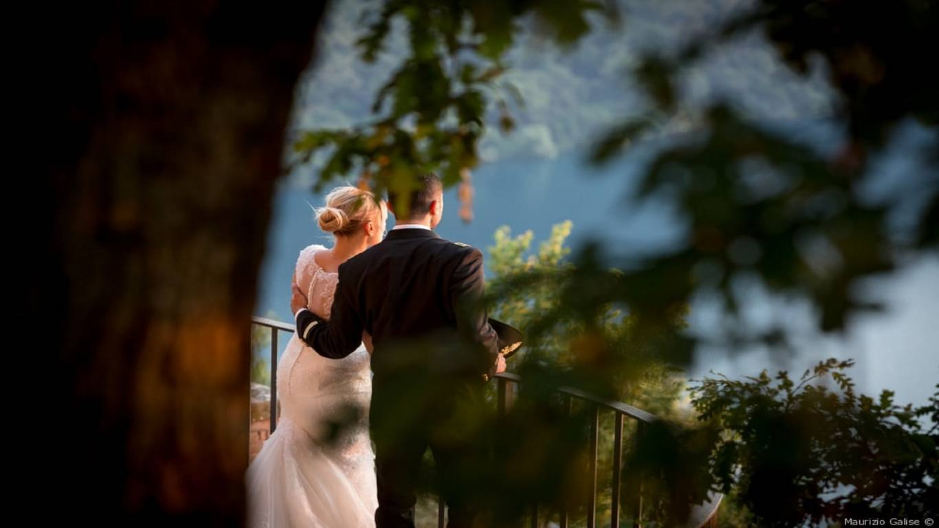 wedding-villa-del-cardinale-lake-of-castel-gandolfo-within-the-nature