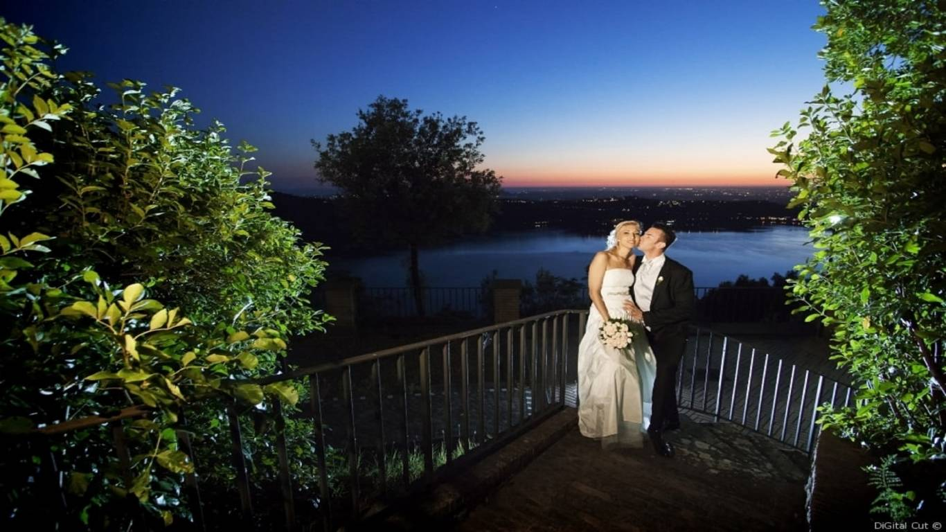 wedding-on-the-lake-villa-del-cardinale