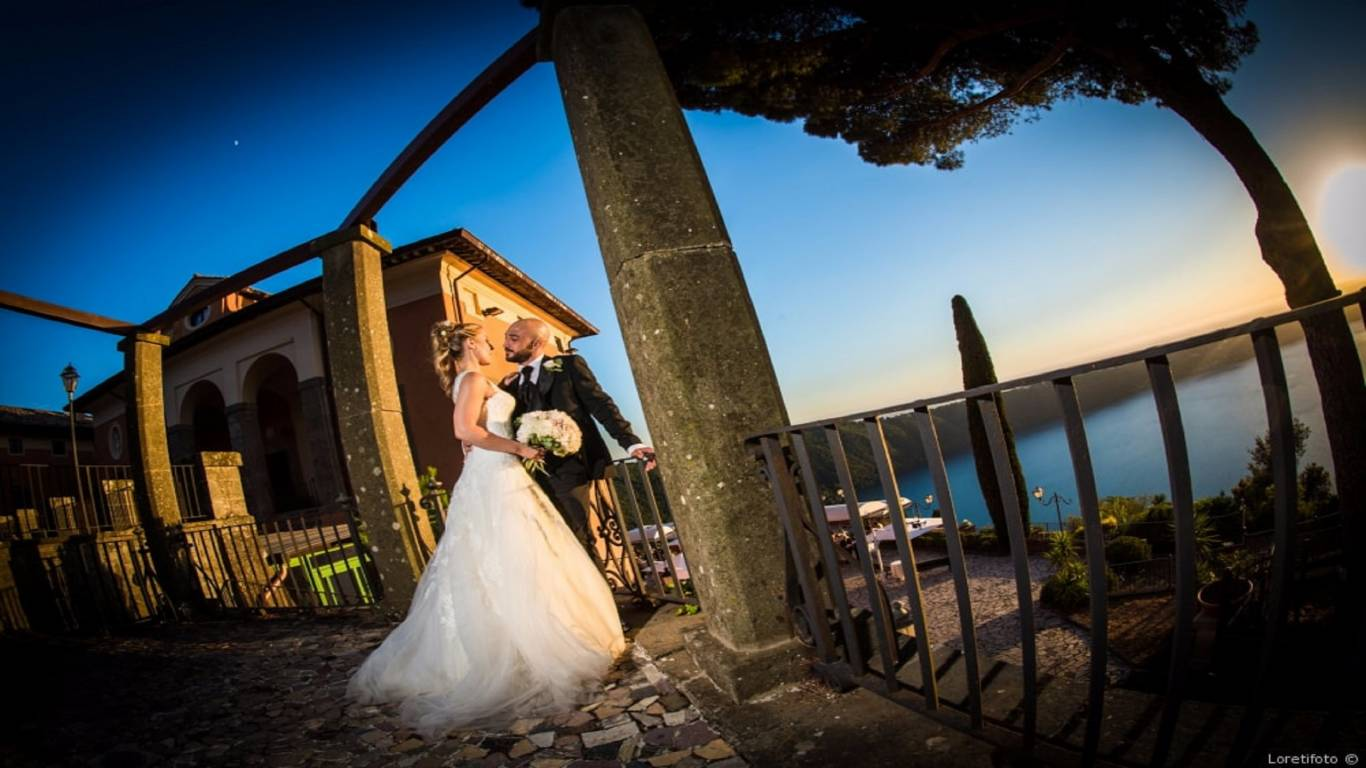 photo-wedding-villa-del-cardinale-lake-albano
