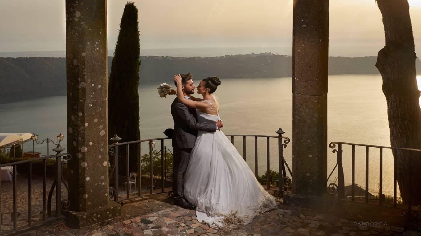 villa-del-cardinale-lago-albano-matrimonio
