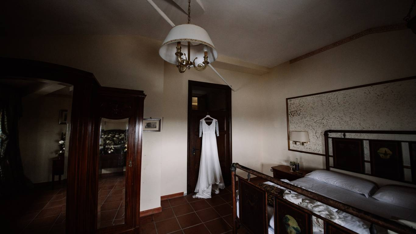Villa-Del-Cardinale-Rocca-di-Papa-albano-lake-wedding-bridal-suite10