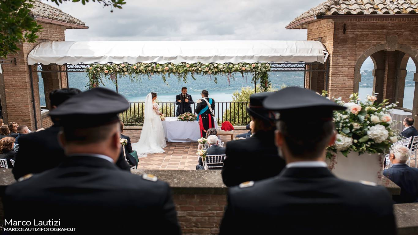 villa-del-cardinale-rocca-di-papa-matrimoni-castelli-romani-lago-albano-008