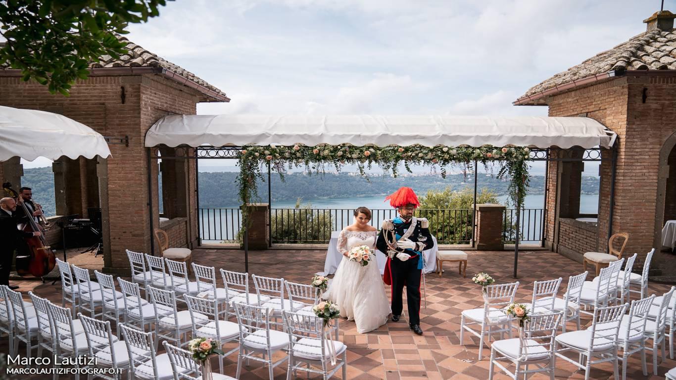 villa-del-cardinale-rocca-di-papa-matrimoni-castelli-romani-lago-albano-011