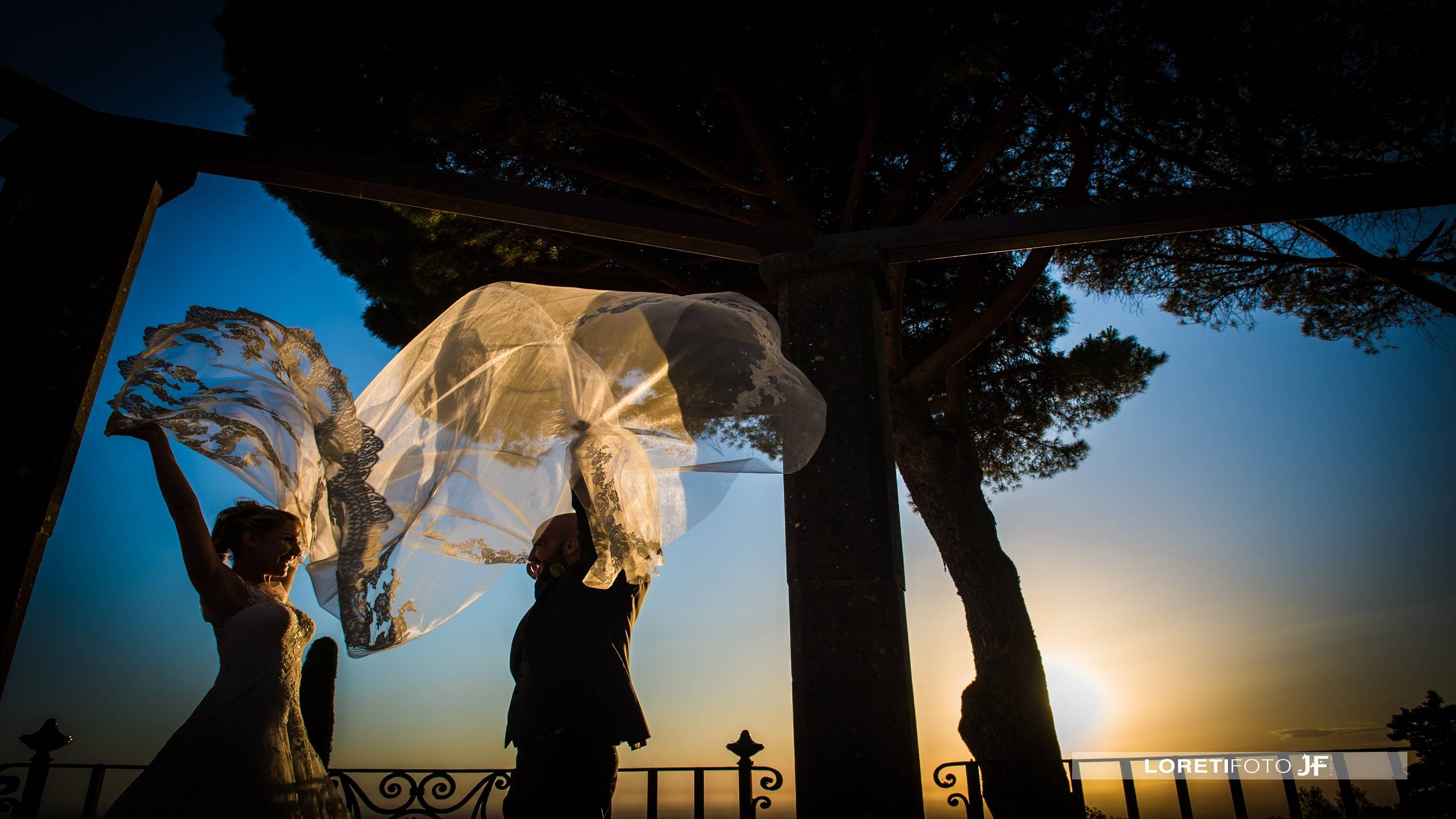 Villa-del-Cardinale-External-Pic-Wedding-White-Sunset