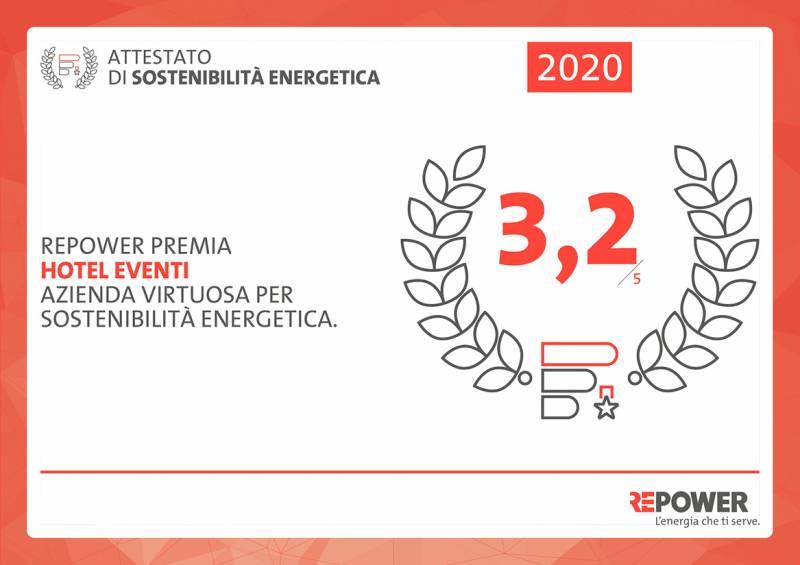 Attestato-sostenibilitaa-energetica-new