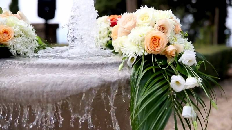 Wedding-Villa-del-Cardinale-Focus-Flowers-Decoration