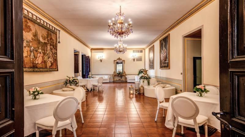 Villa-Del-Cardinale-Rocca-di-Papa-Lago-Albano-Cornelia-1