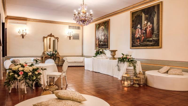 Villa-Del-Cardinale-Rocca-di-Papa-Lago-Albano-Cornelia-2