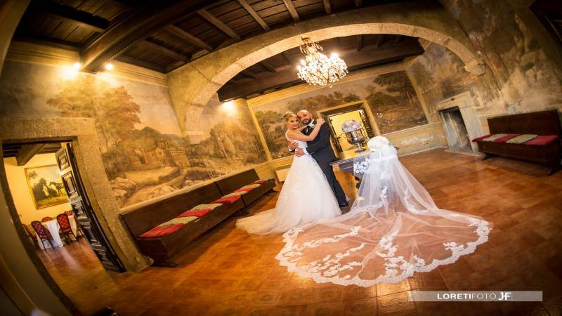 Villa-del-Cardinale-Interior-Picture-Wedding