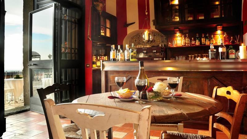 Villa-del-Cardinale-Picture-Tavern