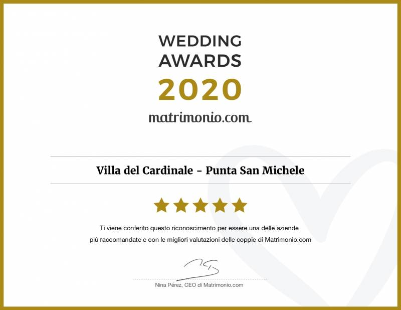 Villa-del-cardinale-Wedding-Awards-2020