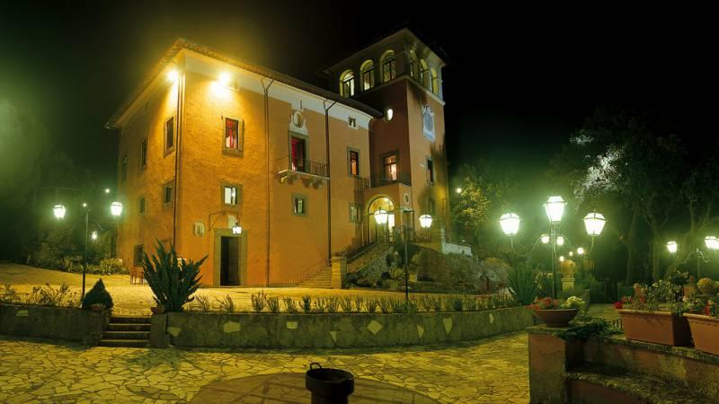 Villa-Del-Cardinale-Rocca-di-Papa-the-villa-20